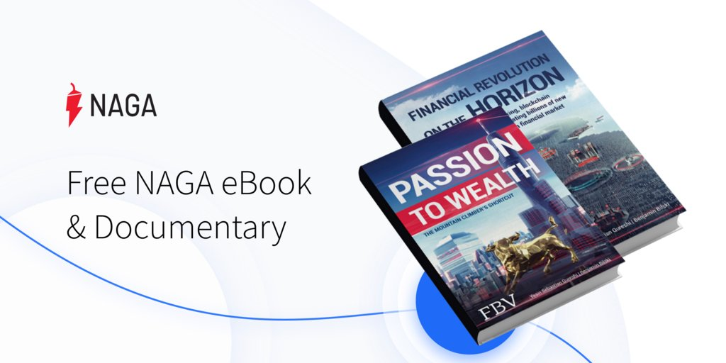 Ebook Financial Revolution
