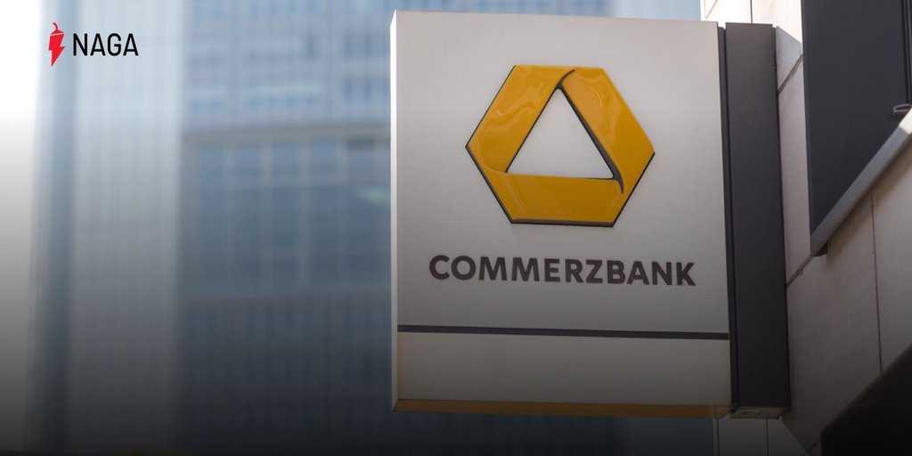 Commerzbank Cuts Jobs What S Happening To Germany S Private Banking Sector