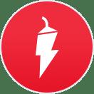 The Naga Group Ag